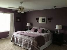 bold color for the bedroom behr wine bedroom