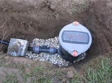 gardena bewässerungssystem verlegen rasenbew 228 sserung mit gardena os 140 mein pers 246 nlicher