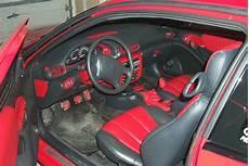 how to paint your plastic car interior parts auto diy