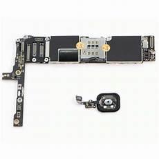 carte mere iphone 6 tuto de remplacement de la carte m 232 re d un iphone 6