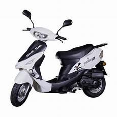 scooter 50cc achat vente scooter 50cc pas cher cdiscount