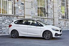 bmw 2 series active tourer f45 specs photos 2018