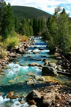 15 amazing places to visit in colorado 99traveltips