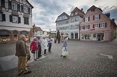Stadt Lahr Rittern Kaufleuten Und Gener 228 Len