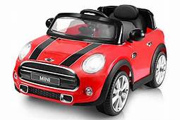 9 Best Electric Cars For Kids To Buy In 2019