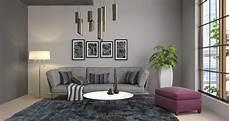 gem 252 tliches wohnzimmer die 10 besten farben