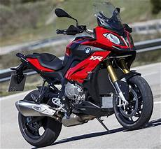 bmw s 1000 xr 2015 fiche moto motoplanete