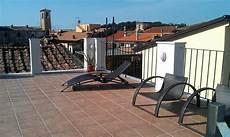 tetto terrazzo terrazzo sul tetto foto di b b il cuore massa tripadvisor