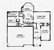 george washington belman homes