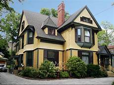 exterior paint color expert color consultant wax