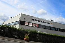 renault sport viry chatillon usine renault sport f1 224 viry chatillon forum f1passion
