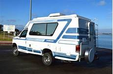 4x4 wohnmobil gebraucht used rvs chinook 4x4 motorhome for sale for sale by owner