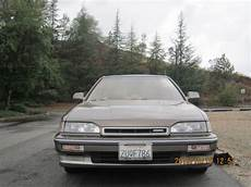 acura legend coupe honda nissan mazda bmw classic sports car classic acura legend 1990