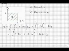 berechnung fl 228 chenintegralen elektrostatik