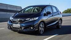 2020 honda fit turbo interior changes release date