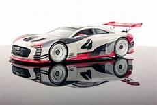Audi E Vision Gt 1 43 Looksmart Models