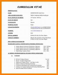 9 cv formats sles pdf theorynpractice