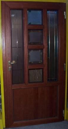 porte in pvc per esterno porta in alluminio per esterno top cucina leroy merlin
