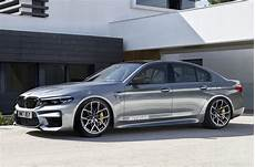 bmw m5 2017 2018 bmw m5 due in three months as most advanced m car yet