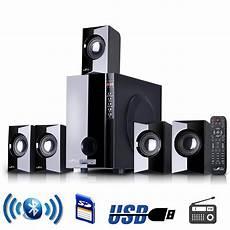 surround sound system new befree 5 1 channel surround sound bluetooth home