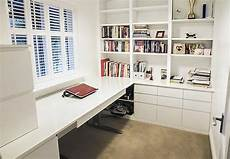diy fitted home office furniture diy fitted office furniture nuoicon diy fitted home office