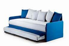 divano letto singolo arredamento divano letto singolo cobalto roma grandi sconti