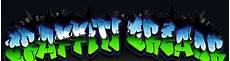 Gambar Graffiti Sketsa Gambar Diposting Oleh