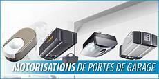 Porte De Garage Sectionnelle Hormann Moteur Isolation Id 233 Es