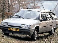 argus auto gratuit citroen argus citroen bx 1990 cote gratuite