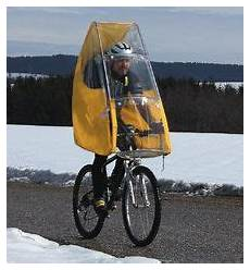 1000 Images About Veltops Weatherproof Cycling On