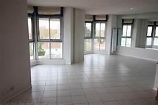 achat appartement arcachon magnifique appartement avec vue sur le port et le bassin 224