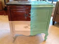 17 best images about lacquer furniture pinterest lacquer paint howard paint and belize
