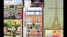 arredare terrazzo lungo e stretto arredare balcone immagini