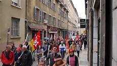 manifestation contre la loi du travail manifestation contre la loi travail du 12 mai 2016 224 grenoble
