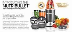 Food Blender Nutri Bullet by Magic Nutri Bullet Food Mixer Machine Blender 220v 900w