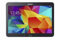 samsung galaxy tab 4 archives best reviews tablet