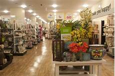 Home Decor Ideas Shopping by Homegoods Shopping In West Side New York