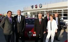 ital auto 16 224 fond les caisses charente libre fr