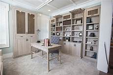 unique home office 26 home office designs desks shelving by closet factory