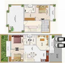 duplex house plans indian style home plan indian style plougonver com