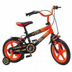 Best Price And 14 Inch Strike Bike Reviews