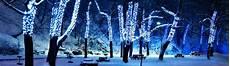 illuminazioni di natale per esterno natalizie da esterno