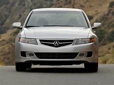 2007 acura tsx japanese car photos
