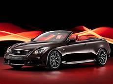 how make cars 2012 infiniti ipl g parental controls infiniti ipl g convertible 2012 2013 autoevolution