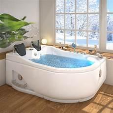 corner bath tub 2 person corner spa bath