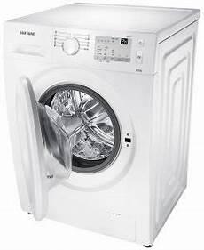 samsung waschmaschine im test vergleich fantastisch sauber