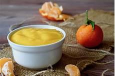 crema quanto si conserva in frigo crema alle clementine ricetta ed ingredienti dei