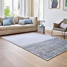 teppich grau kurzflor esprit teppich grau kurzflor 187 newlands 171 outlet teppiche