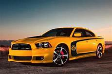 Dodge Charger Rumble Bee dodge bee 2012 auto express