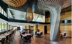 the 2017 world s best hotels in washington d c travel leisure